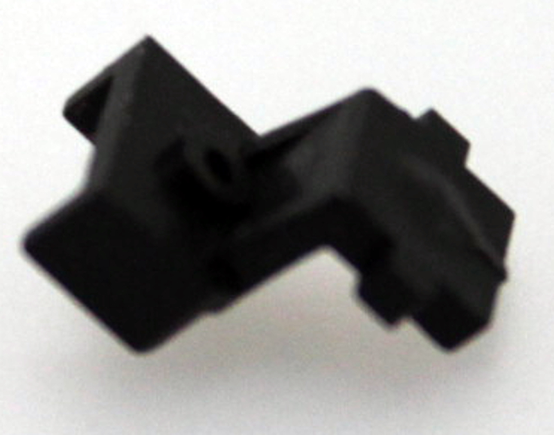 Coupler Mount (N F7A)