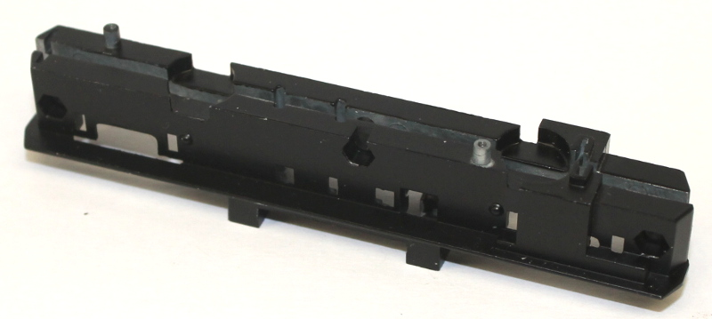 Chassis, Left & Right (N GP40)