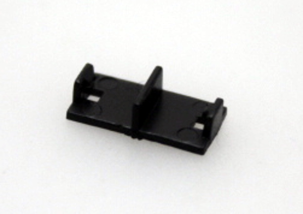 Wire Clip (N 2-8-8-4) - Click Image to Close